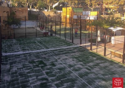 maxpeed-renovacion-cesped-2-pistas-padel-sant-jaume-premia-de-mar--009