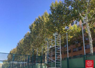 maxpeed-renovacion-iluminacion-3-pistas-padel-modolell-sports-viladecans--002
