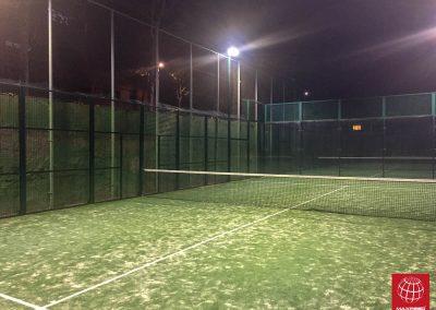 maxpeed-renovacion-iluminacion-3-pistas-padel-modolell-sports-viladecans--007