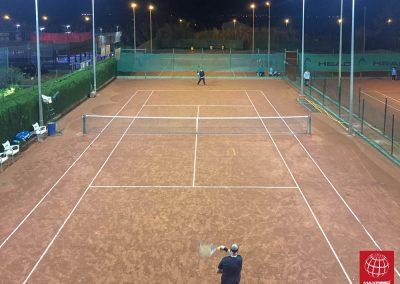 maxpeed-instalacion-proyectores-led-pista-tenis-club-tennis-malgrat--001
