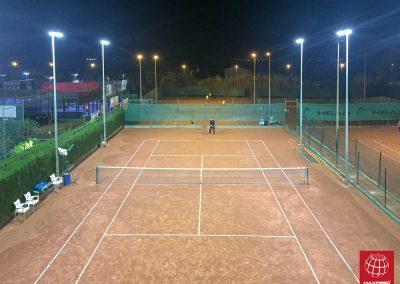 maxpeed-instalacion-proyectores-led-pista-tenis-club-tennis-malgrat--002
