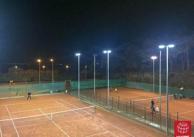 maxpeed-instalacion-proyectores-led-pista-tenis-club-tennis-malgrat--003