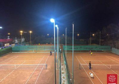 maxpeed-instalacion-proyectores-led-pista-tenis-club-tennis-malgrat--004