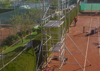 maxpeed-instalacion-proyectores-led-pista-tenis-club-tennis-malgrat--005