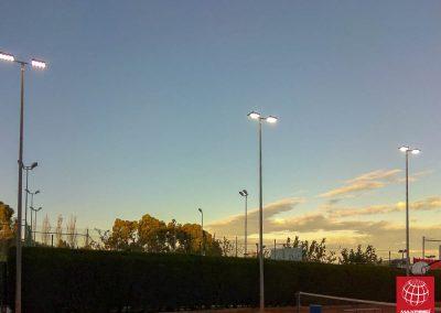 maxpeed-instalacion-proyectores-led-pista-tenis-club-tennis-malgrat--008