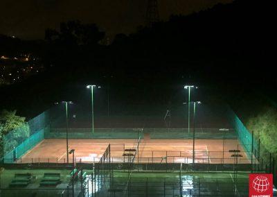 maxpeed-instalacion-proyectores-led-pista-tenis-vall-parc--003