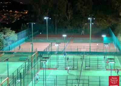 maxpeed-instalacion-proyectores-led-pista-tenis-vall-parc--005