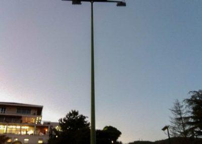 maxpeed-instalacion-proyectores-led-pista-tenis-vall-parc--006