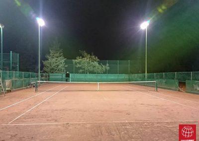 maxpeed-instalacion-proyectores-led-pista-tenis-vall-parc--007