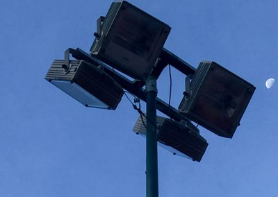 maxpeed-instalacion-proyectores-led-pistas-tenis-club-tennis-natacio-sant-cugat--002