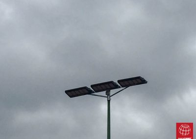 maxpeed-instalacion-proyectores-led-pistas-tenis-club-tennis-natacio-sant-cugat--005