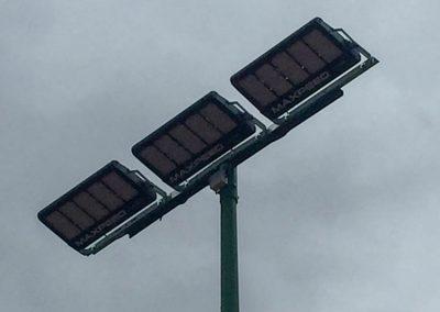 maxpeed-instalacion-proyectores-led-pistas-tenis-club-tennis-natacio-sant-cugat--007