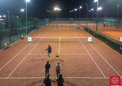 maxpeed-instalacion-proyectores-led-pistas-tenis-club-tennis-natacio-sant-cugat--008