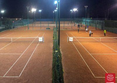 maxpeed-instalacion-proyectores-led-pistas-tenis-club-tennis-natacio-sant-cugat--009