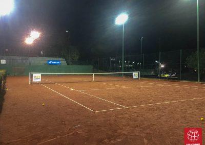 maxpeed-instalacion-proyectores-led-pistas-tenis-club-tennis-natacio-sant-cugat--010