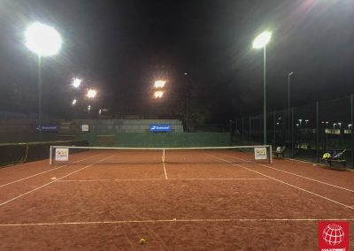 maxpeed-instalacion-proyectores-led-pistas-tenis-club-tennis-natacio-sant-cugat--011