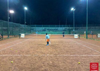 maxpeed-instalacion-proyectores-led-pistas-tenis-club-tennis-natacio-sant-cugat--014