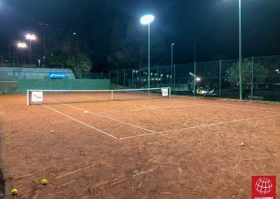maxpeed-instalacion-proyectores-led-pistas-tenis-club-tennis-natacio-sant-cugat--015