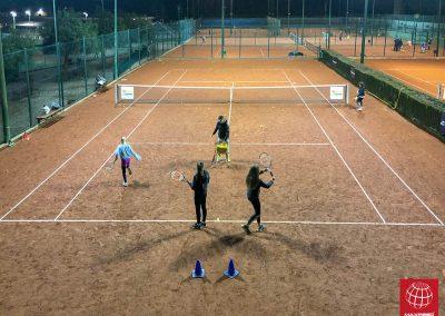 maxpeed-instalacion-proyectores-led-pistas-tenis-club-tennis-natacio-sant-cugat--016