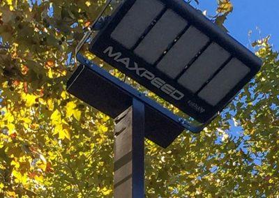 maxpeed-instalacion-proyectores-led-pistas-padel-padel-sant-jaume-premia-dalt--002