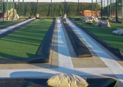 maxpeed-renovacion-cesped-pista-padel-penya-arlequinada-007