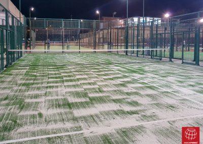 maxpeed-renovacion-cesped-pista-padel-penya-arlequinada-015
