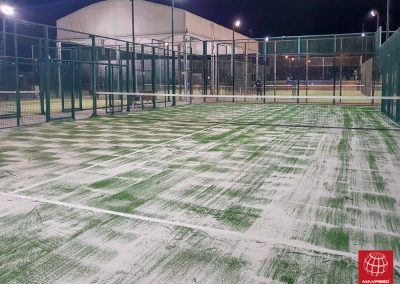 maxpeed-renovacion-cesped-pista-padel-penya-arlequinada-016