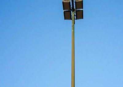 maxpeed-renovacion-iluminacion-led-4-pistas-tenis-mora-001