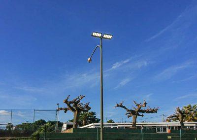 maxpeed-renovacion-iluminacion-led-4-pistas-tenis-mora-002