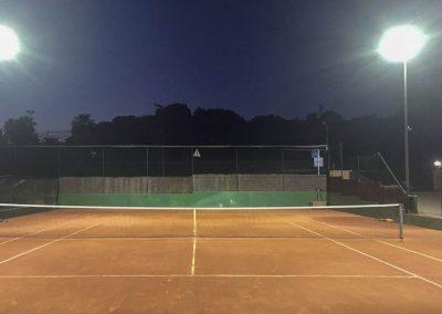 maxpeed-renovacion-iluminacion-led-4-pistas-tenis-mora-006