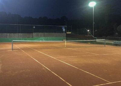 maxpeed-renovacion-iluminacion-led-4-pistas-tenis-mora-007