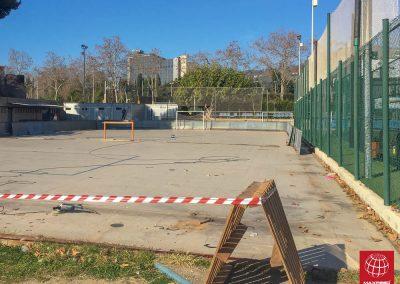 maxpeed-ampliacion-2-pistas-club-esportiu-laieta-001