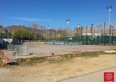 maxpeed-construcion-2-pistas-padel-club-esportiu-laieta-002