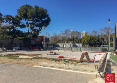 maxpeed-construcion-2-pistas-padel-club-esportiu-laieta-003
