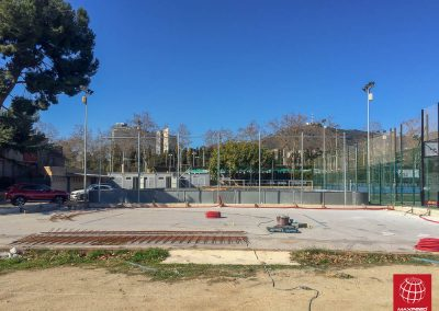 maxpeed-construcion-2-pistas-padel-club-esportiu-laieta-004