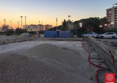 maxpeed-construcion-2-pistas-padel-club-esportiu-laieta-005