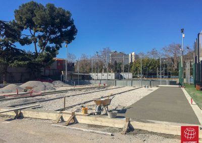 maxpeed-construcion-2-pistas-padel-club-esportiu-laieta-007