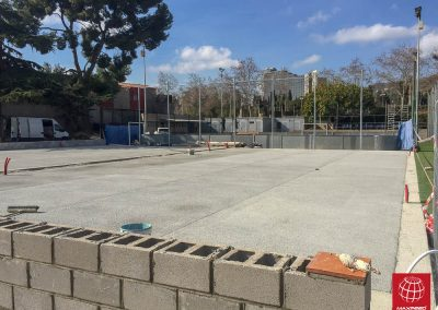 maxpeed-construcion-2-pistas-padel-club-esportiu-laieta-010
