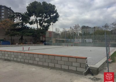 maxpeed-construcion-2-pistas-padel-club-esportiu-laieta-012