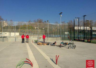 maxpeed-construcion-2-pistas-padel-club-esportiu-laieta-015