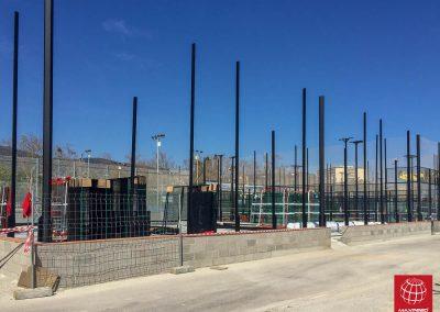 maxpeed-construcion-2-pistas-padel-club-esportiu-laieta-016