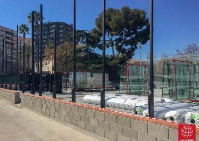 maxpeed-construcion-2-pistas-padel-club-esportiu-laieta-017