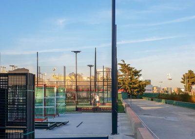 maxpeed-construcion-2-pistas-padel-club-esportiu-laieta-020