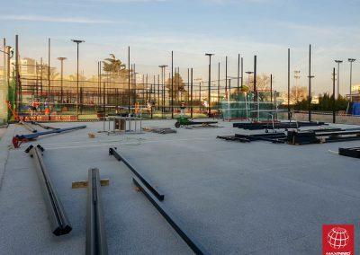 maxpeed-construcion-2-pistas-padel-club-esportiu-laieta-021