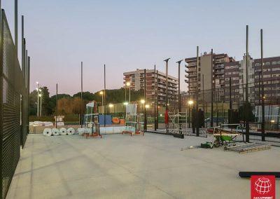 maxpeed-construcion-2-pistas-padel-club-esportiu-laieta-022