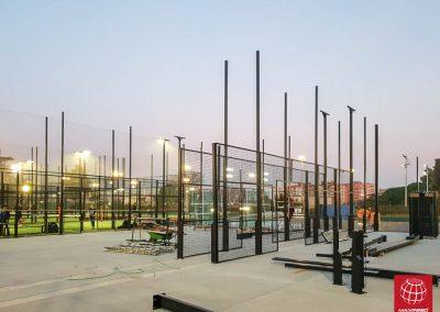 maxpeed-construcion-2-pistas-padel-club-esportiu-laieta-023