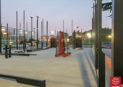 maxpeed-construcion-2-pistas-padel-club-esportiu-laieta-024