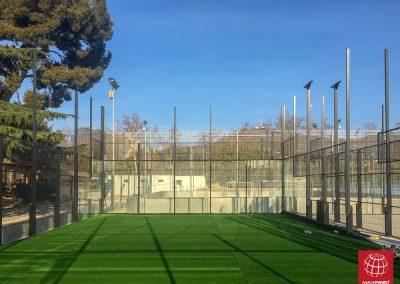 maxpeed-construcion-2-pistas-padel-club-esportiu-laieta-025