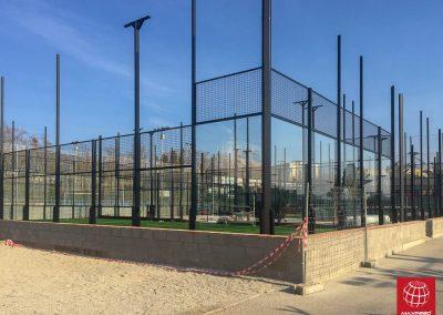 maxpeed-construcion-2-pistas-padel-club-esportiu-laieta-027