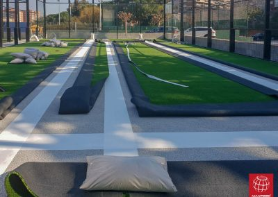maxpeed-construcion-2-pistas-padel-club-esportiu-laieta-029